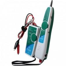 Тестер телекоммуникационных сетей и линий передачи данных ProsKit MT-7068