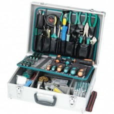 Профессиональный набор инструментов ProsKit PK-15307BM