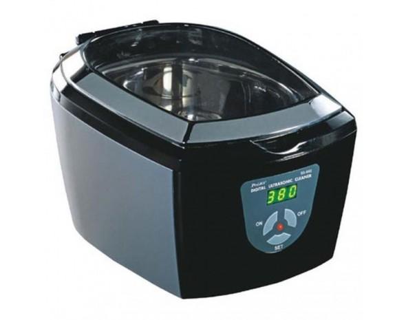 Ультразвуковая ванна ProsKit SS-802A (750ml, 110V)