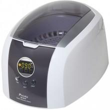 Ультразвуковая ванна ProsKit SS-803F (700ml, 220 V)