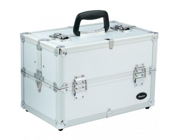 Раскладывающийся ящик ProsKit TC-760N