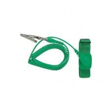 Браслет антистатический ProsKit 608-611C регулируемый