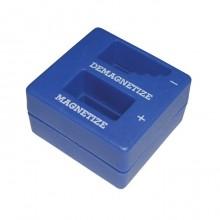 Намагничивающее и размагничивающее устройство ProsKit 8PK-220
