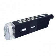 Тестер оптоволоконного кабеля ProsKit 8PK-MA009