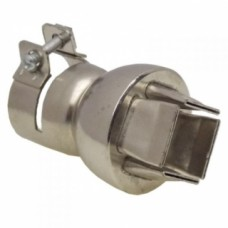 Насадка ProsKit 9SS-900-B