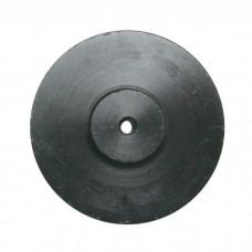 Полировочный диск ProsKit 1FB-ST