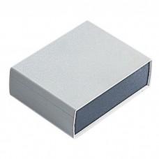 Корпус алюминиевый Proskit 203-115A
