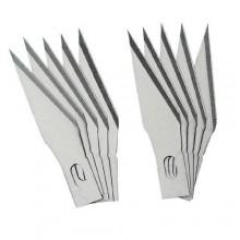 Лезвие ProsKit 508-394A-B для ножа-скальпеля ProsKit 8PK-394А