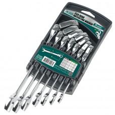 Набор ключей ProsKit HW-5907M