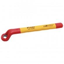 Накидной гаечный ключ Proskit  HW-V209B (1000В)