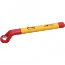 Накидной гаечный ключ Proskit  HW-V211B (1000В)