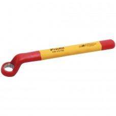 Накидной гаечный ключ Proskit  HW-V215B (1000В)