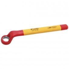 Накидной гаечный ключ Proskit  HW-V219B (1000В)