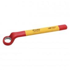Накидной гаечный ключ Proskit  HW-V221B (1000В)
