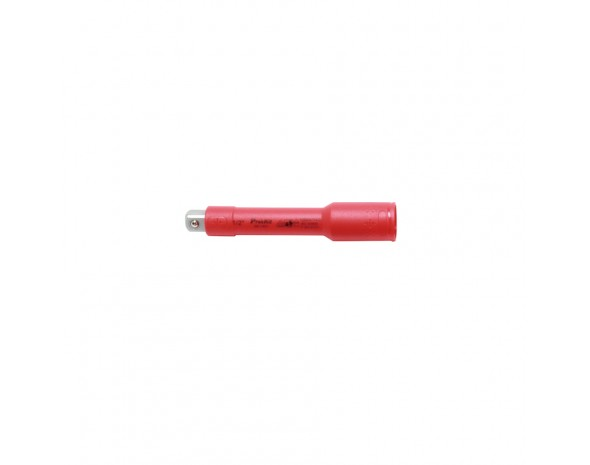 Удлинитель для торцевых ключей 1/2 Proskit SK-V851 (1000 В - VDE)