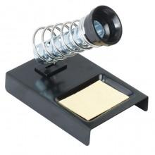 Подставка под паяльник на рабочий стол ProsKit 6S-2