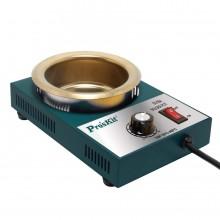 Паяльная ванна ProsKit SS-554B (300 Вт)