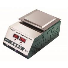 Плита для нагрева плат ProsKit SS-571B