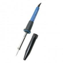 Паяльник ProsKit 8PK-S118B-30W (220-240В/30Вт)