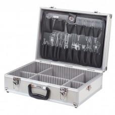 Ящик для инструментов  ProsKit 8PK-735N