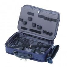 Многофункциональная сумка для инструментов ProsKit ST-12B