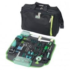 Набор инструментов ProsKit PK-9113B