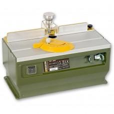 Настольный микрофрезерный станок МР 400