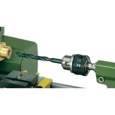 Сверлильный патрон для PD 230/E (до 10 мм)