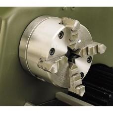 Самоцентрирующийся четырехкулачковый патрон для PD 400
