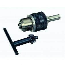 Сверлильный патрон 10 мм для PD 230/E и PF 230
