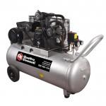 Поршневые компрессоры Quattro Elementi