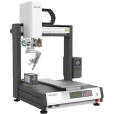 Паяльный робот (автоматическая паяльная станция) Quick ET9494SF (с 371H)
