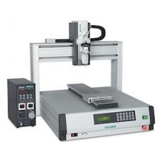 Робот для нанесения герметизирующих покрытий Quick 8433