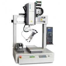 Паяльный робот (автоматическая паяльная станция) Quick 9384