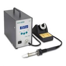 Цифровая индукционная паяльная станция Quick 206D ESD Lead Free