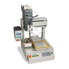 Паяльный робот (автоматическая паяльная станция) Quick 9220A