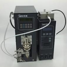 Паяльный робот (автоматическая паяльная станция) Quick 9101