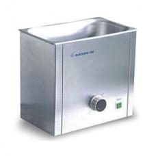 Ультразвуковая ванна для очистки Quick 218-100