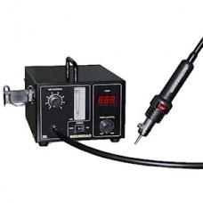 Термовоздушная паяльная станция Quick 850AD ESD