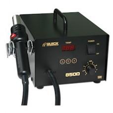 Термовоздушная паяльная станция Quick 850D ESD