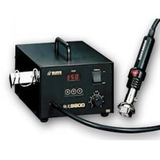 Термовоздушная паяльная станция Quick 990D ESD
