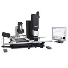 Паяльно-ремонтный комплекс Quick2005-полная (станция IR2005; видеопозиционер PL2005; рамка-держатель печатных плат; камера визуализации RPC2005 )