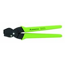 Вырубные клещи 20 мм длинные ручки