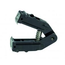 Запасное лезвие / пара для инструмента для удаления изоляции