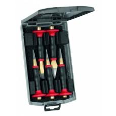 Набор инструментов в пластиковой кассете (арт. RE-4211020)