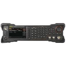 Генератор сигналов высокочастотный Rigol DSG3136B-IQ