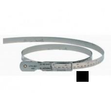 Циркометр 700 - 1100 мм Filetta 835.113