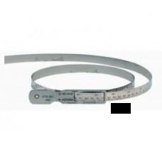 Циркометр 1100 - 1500 мм Filetta 835.114