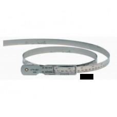 Циркометр 1500 - 1900 мм Filetta 835.115
