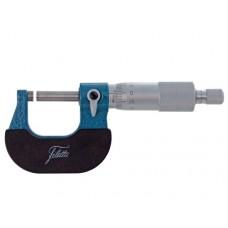 Микрометр гладкий 25 - 50/0,01 мм 906.001 Filetta